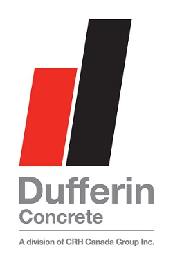 Dufferin-Concrete-JPG.jpg