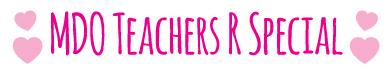 teachersrspecial.jpg