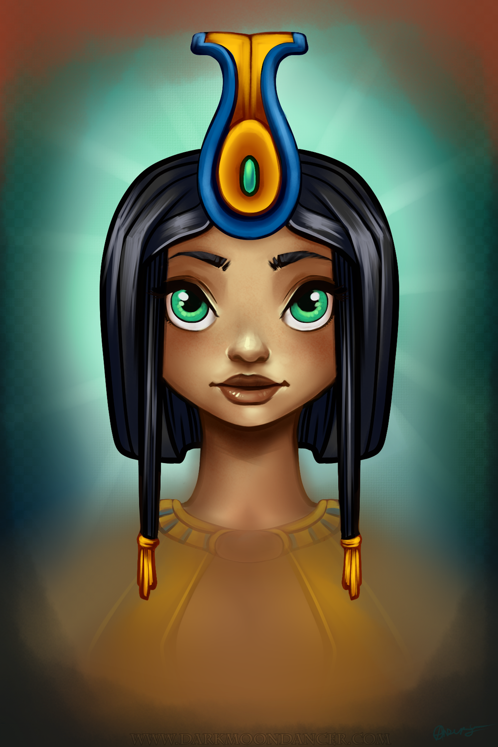 Neith Portrait.png