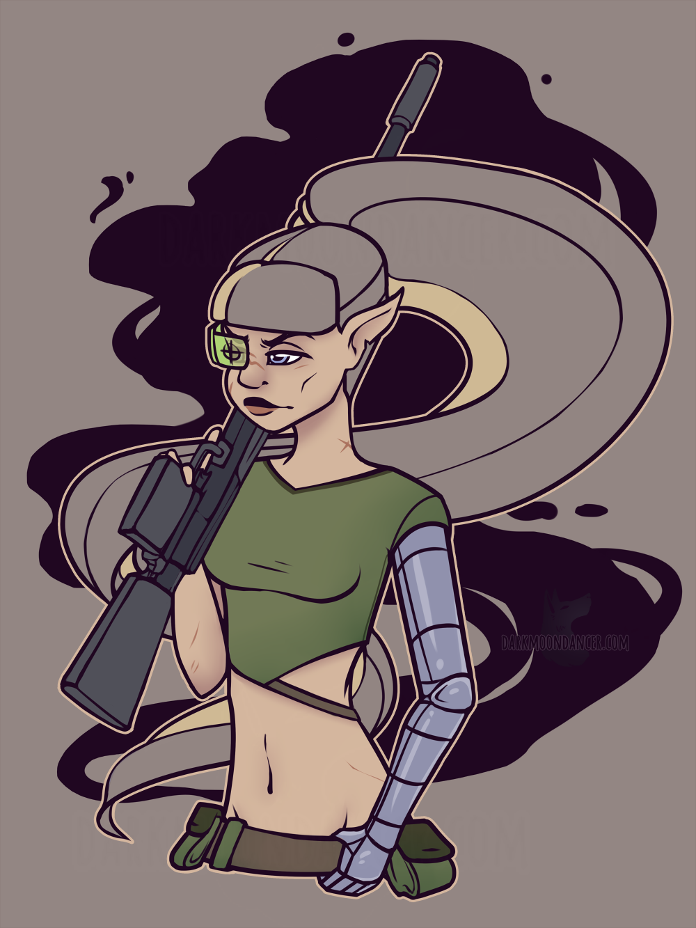Cyber Sniper -sm.png