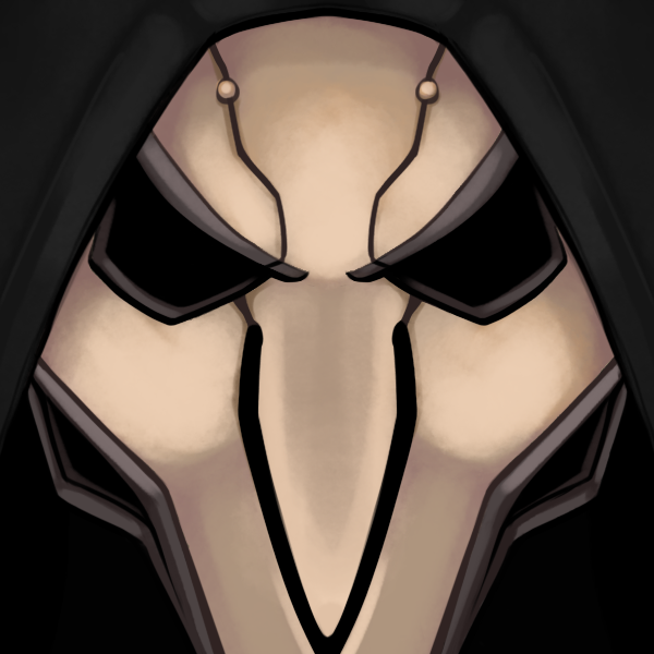 Reaper Icon.png
