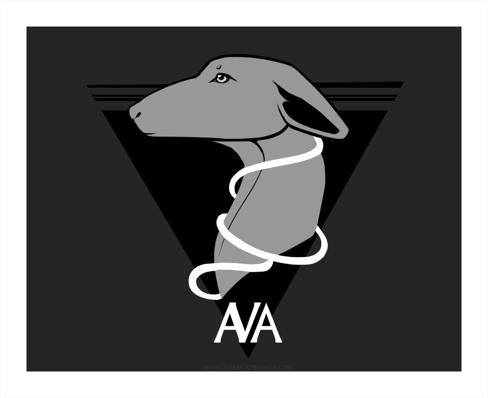 Logo Design: Avia