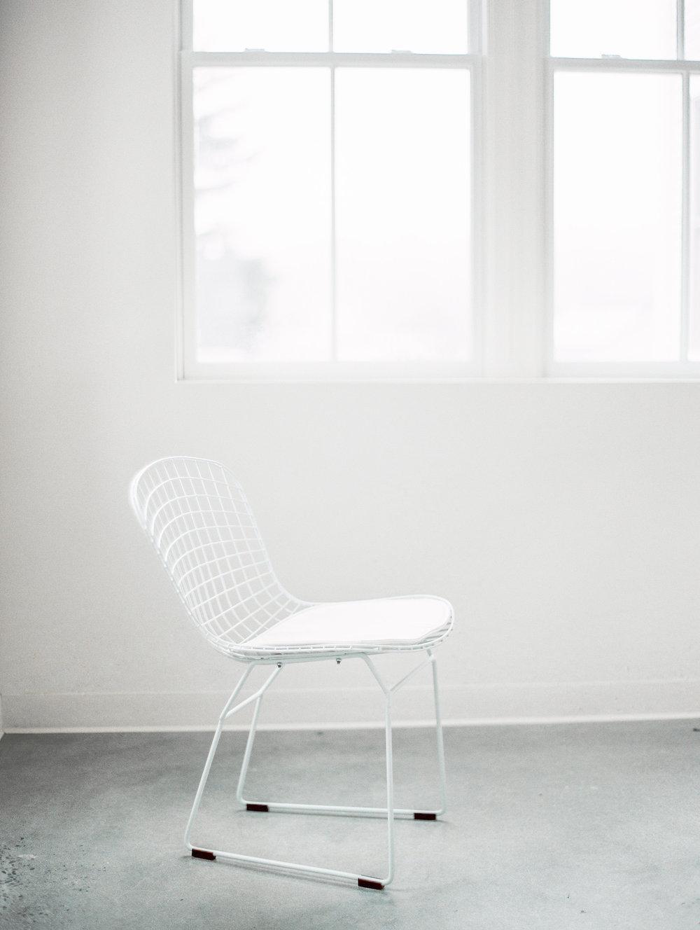 www.elizabethladuca.com-modern-minimal-1.jpg