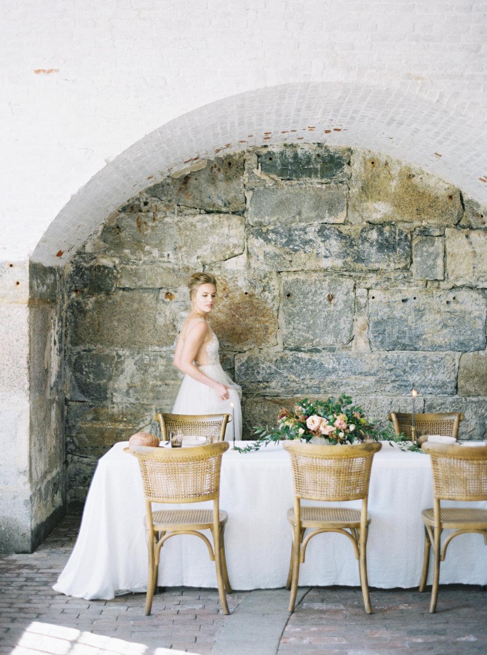 www.elizabethladuca.com-165.jpg