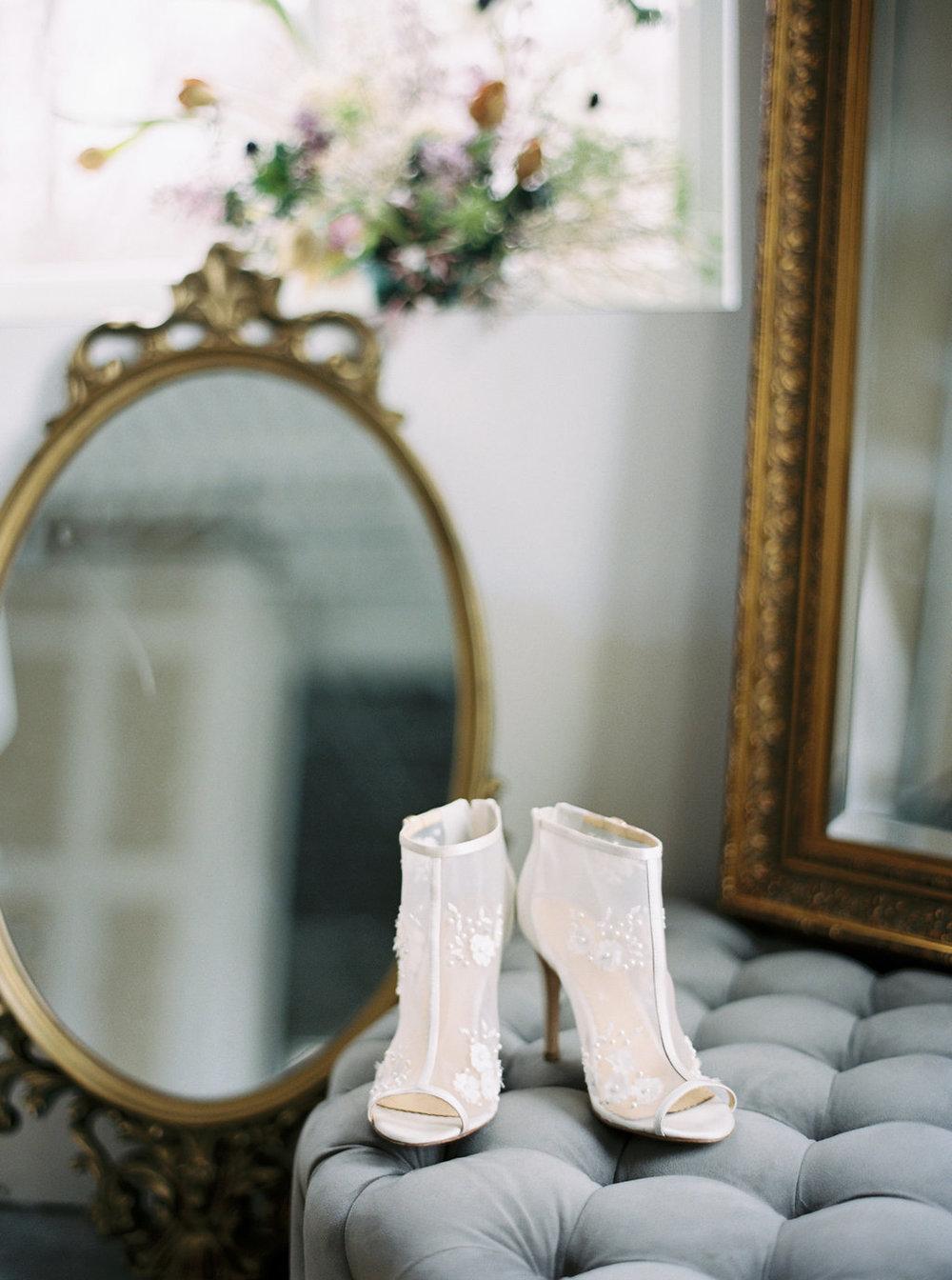 elizabethladuca-your-dream-bridal-152.jpg