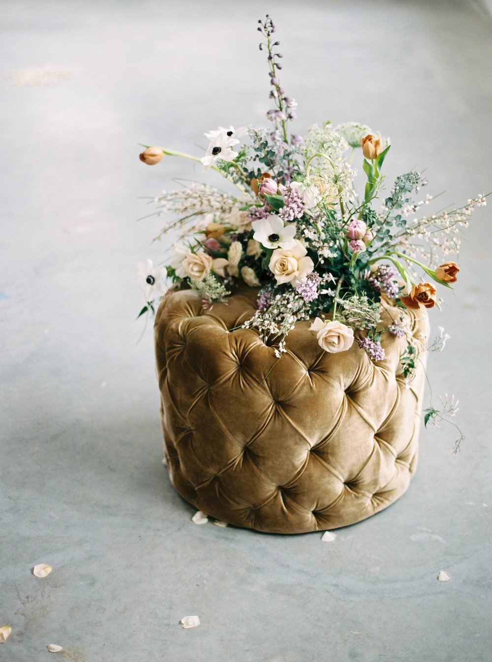 elizabethladuca-your-dream-bridal-200.jpg