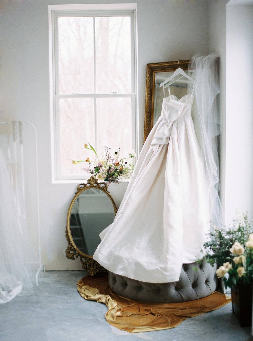 elizabethladuca-your-dream-bridal-159.jpg