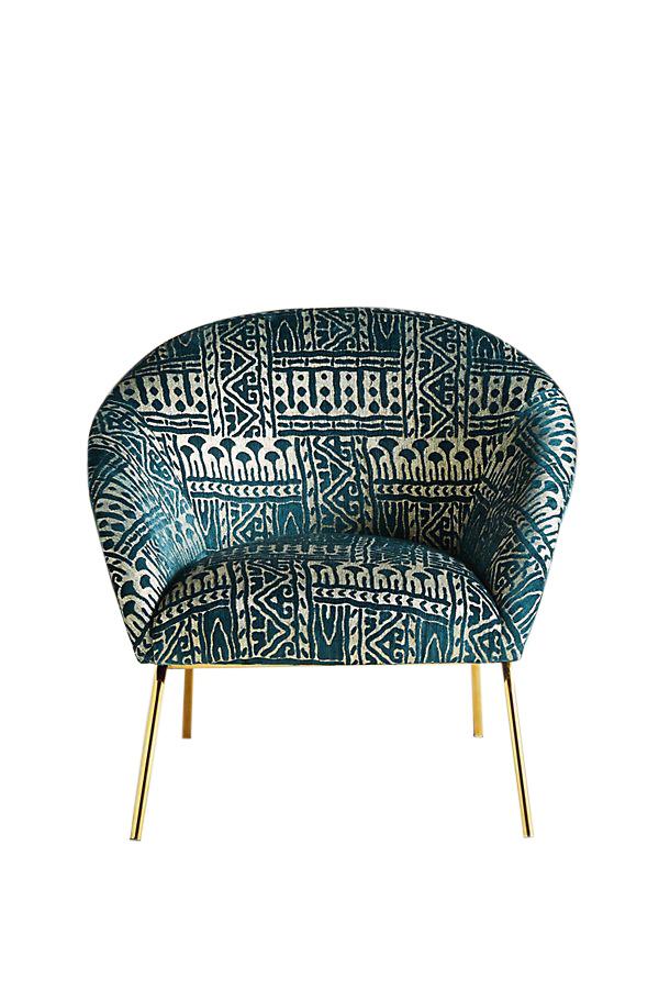 Kadeema Rentals Furniture