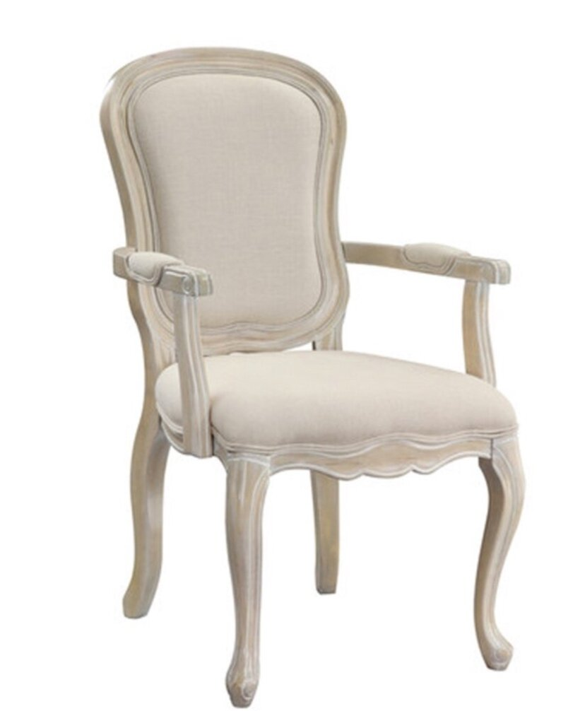 Versailles Chair. VersaillesChair.jpg  sc 1 st  Kadeema - Rentals - Furniture & Kadeema - Rentals - Furniture