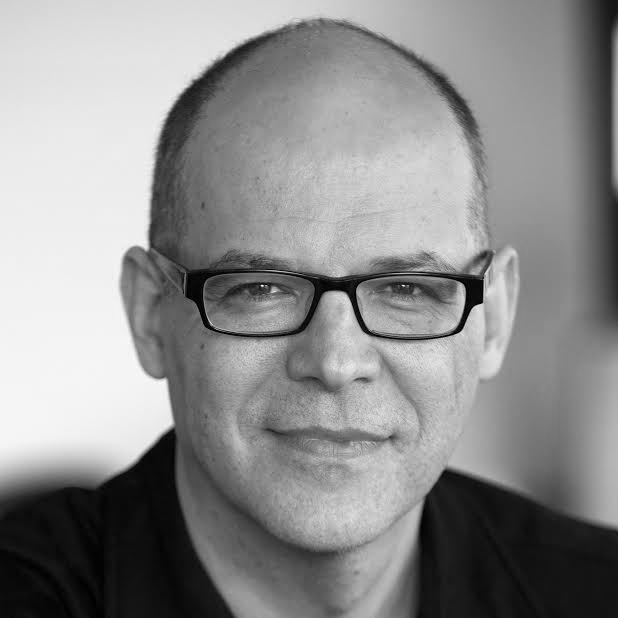 Dr. Fredrik Logevall