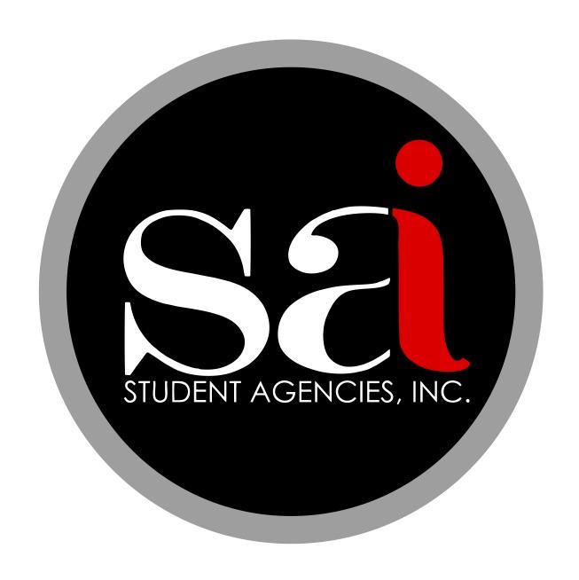 SAi_logo Sticker.jpg