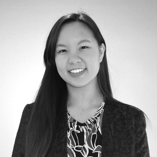 Emily Chen  - Director of Design & Marketing