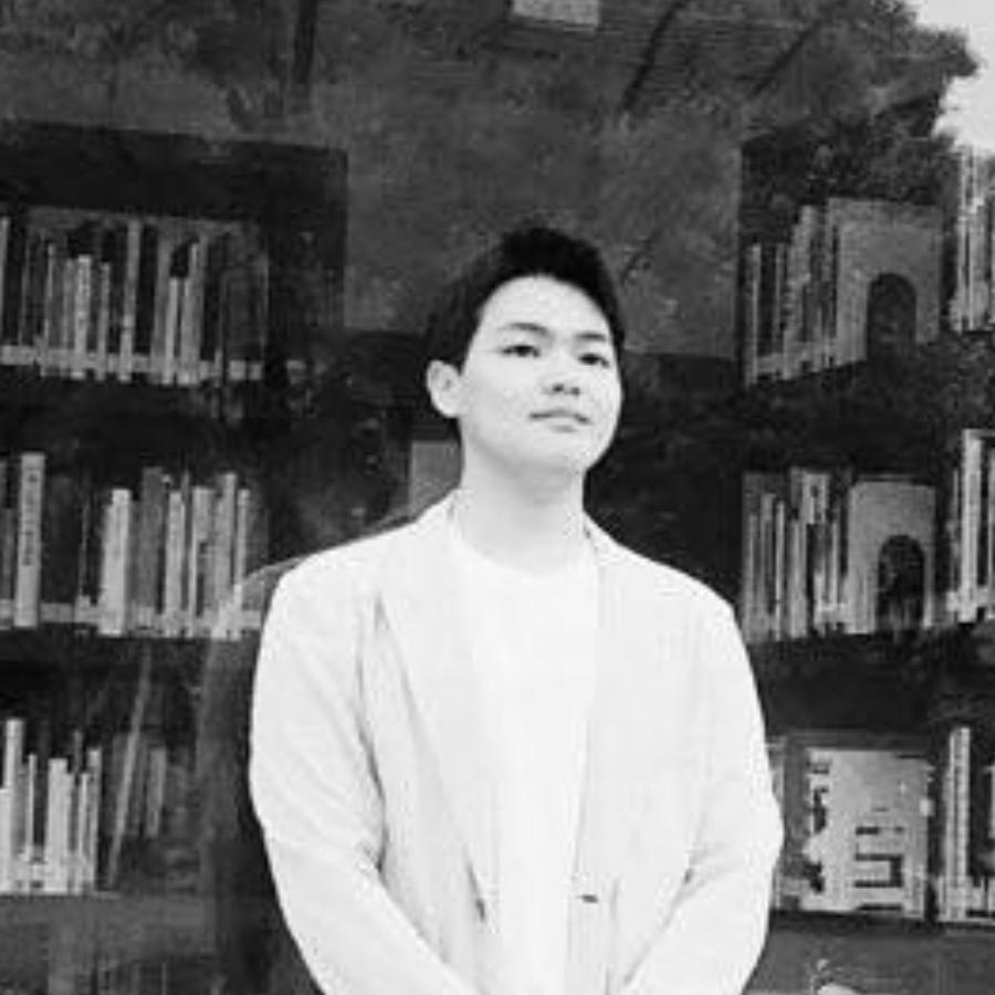 Yeonsuk Kim (yk568)
