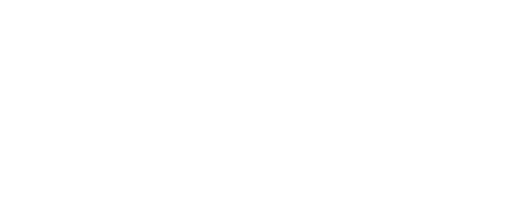The Glow Lounge | Spray Tan Studio | Edina - Excelsior - St.Paul