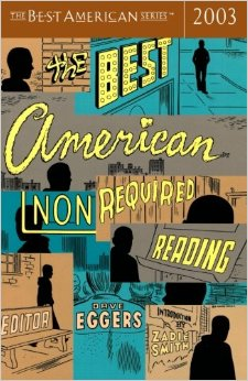 best american nonrequired reading 2003.jpg