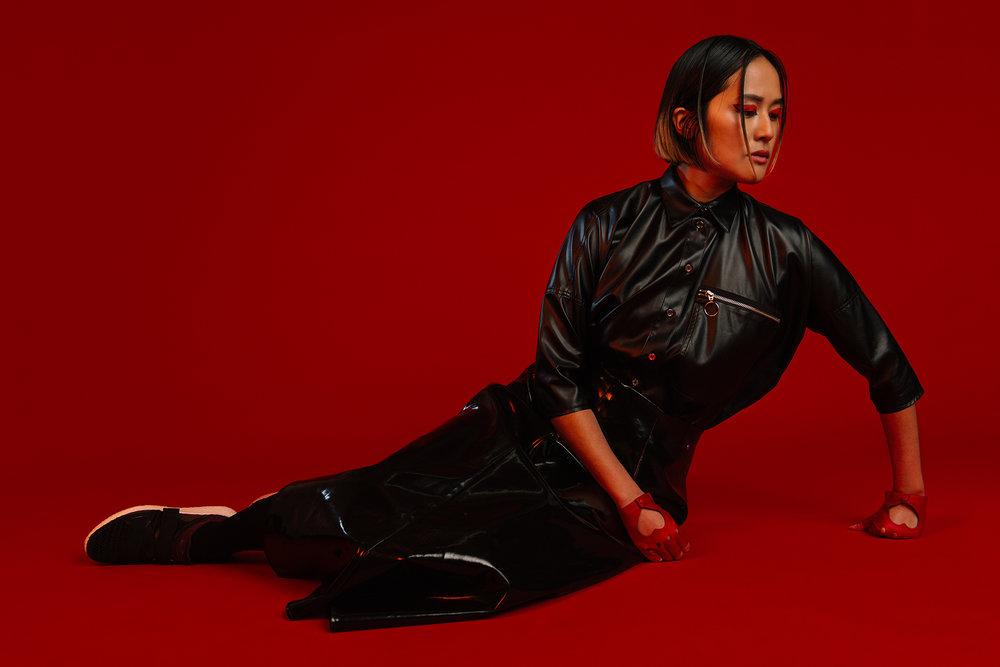 Promo Photo 2 - Phebe Schmidt.jpg