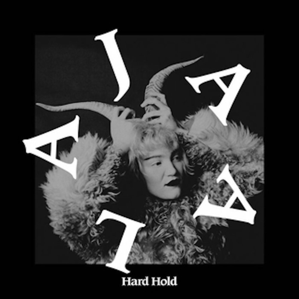 Hard Hold - Jaala