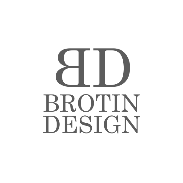 Brotin Design Logo.png