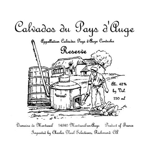 Calvados.jpg