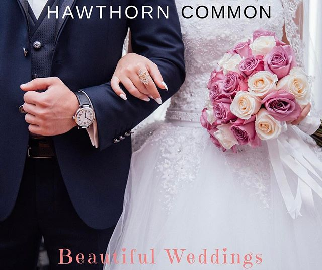 #weddingfashion#bride#bridalgown#together#weddingvows#weddingvenue#eventvenue#hawthorncommon#beautiful#love