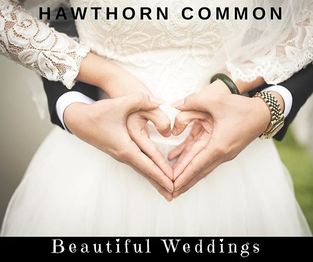 #love#weddingvows#couple#relationship#party#weddingreception#weddingceremony#togetherforever#blessed#hawthorncommon