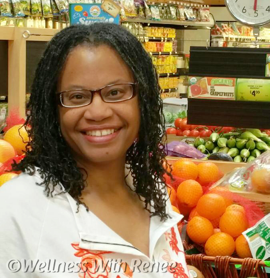 Renee At Sprouts 3-14-15-CW_Smaller.png