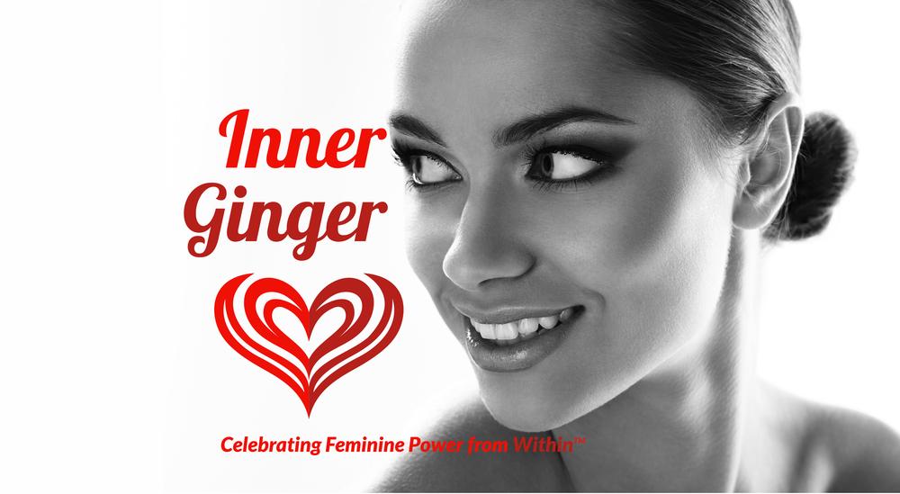 InnerGinger_Cover_10-11-15.jpg