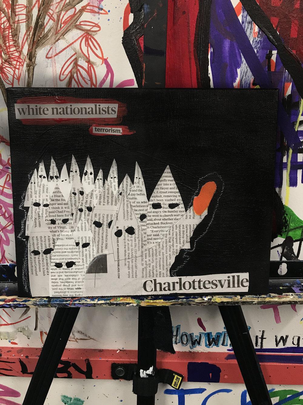 Charlottsville.jpg