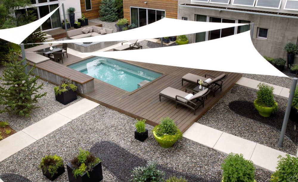 Storefronts · Shade Sails · Patio/Enclosures · Contact.  Residential_exteriors_26 1
