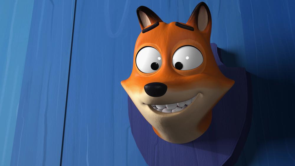 Fox Tale_24.jpg