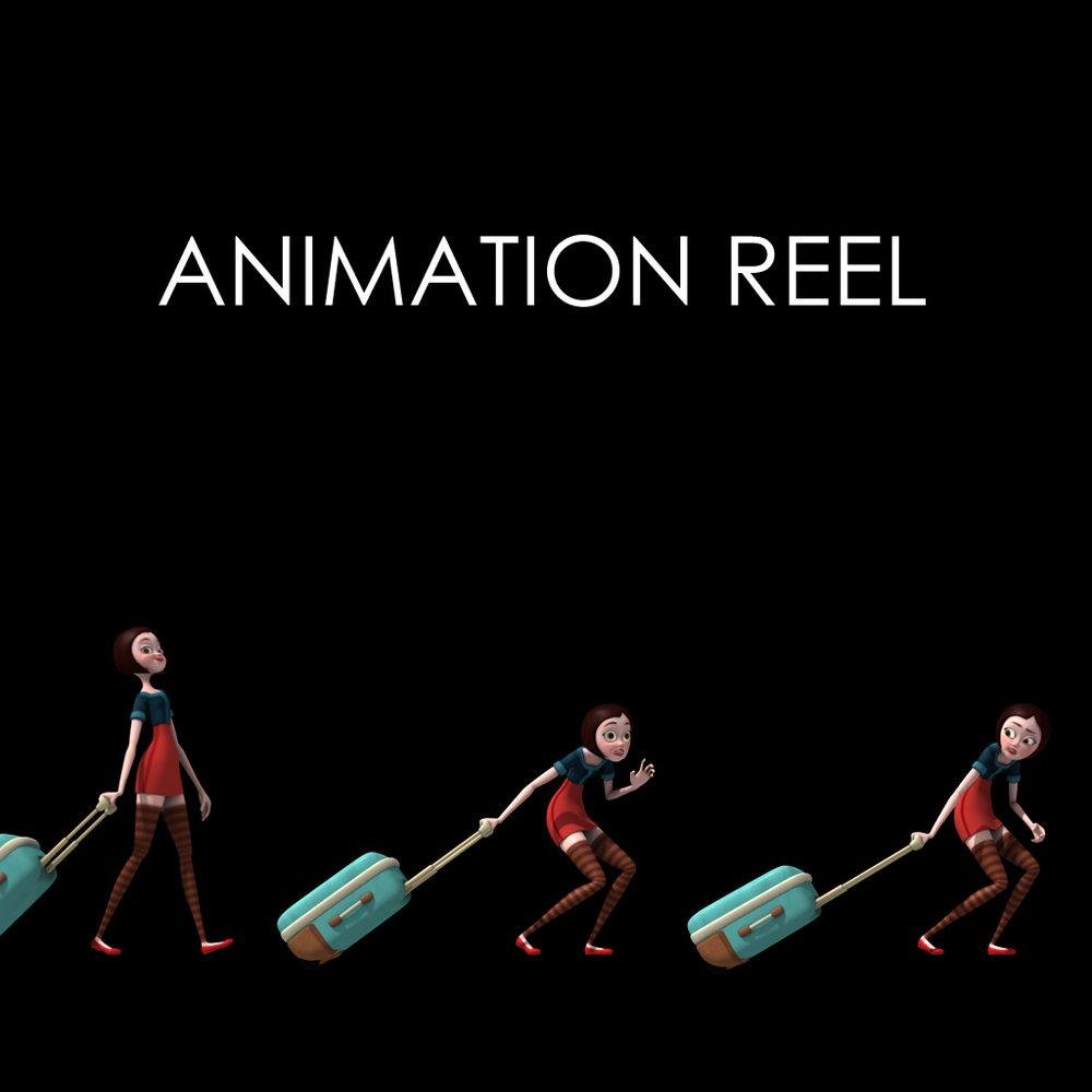 2015_ANIMATION_REEL.jpg