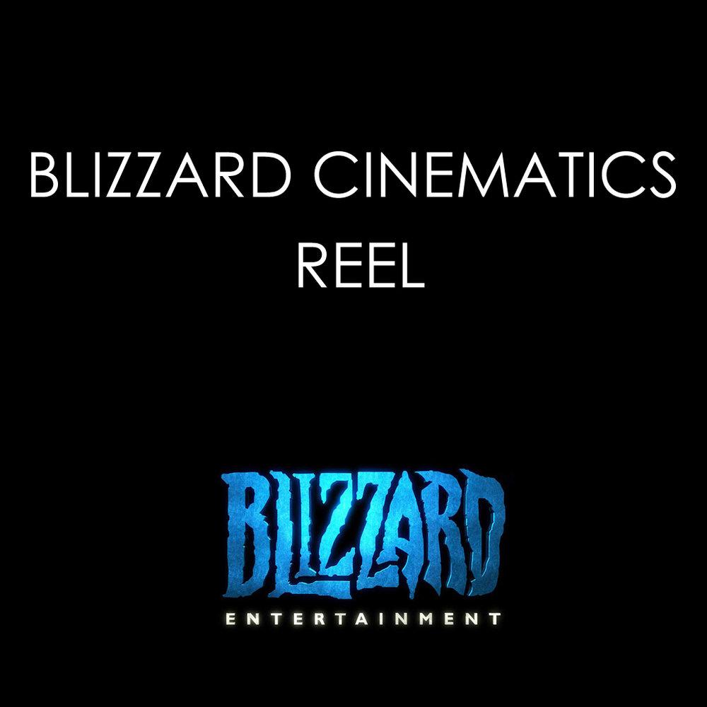 BLIZZARD INTERSHIP REEL.jpg