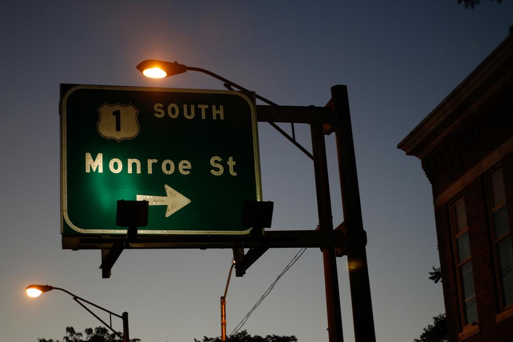 Monroe Sign.jpg