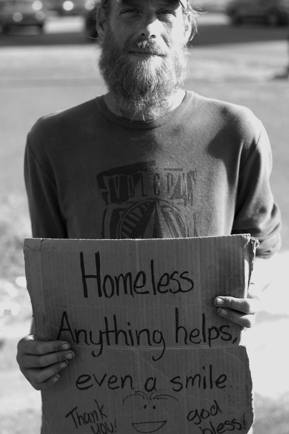 Homeless Smile 2.jpg