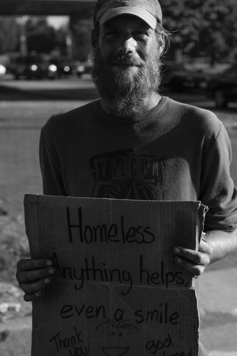 Homeless Smile.jpg