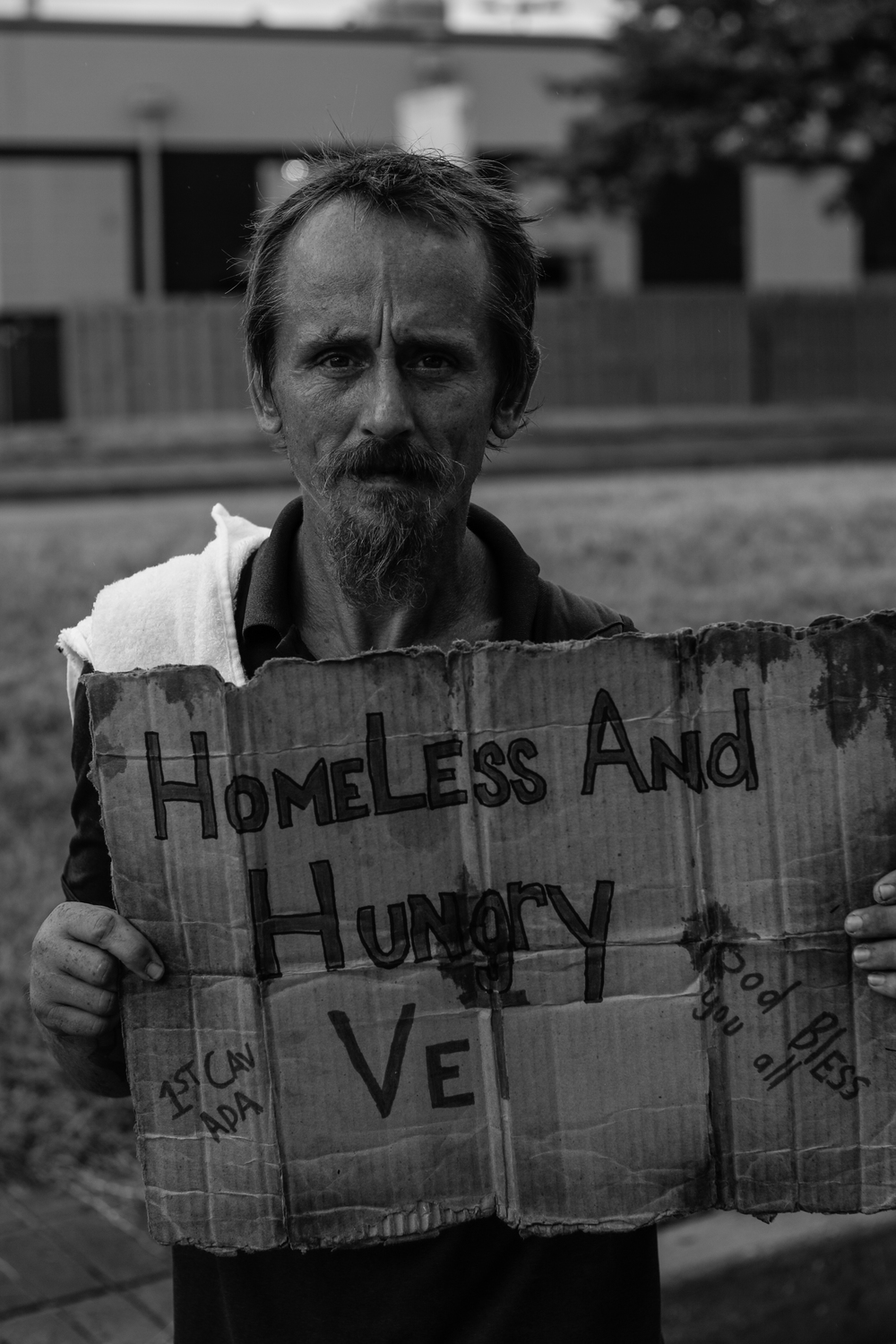 Homeless and Hungry.jpg