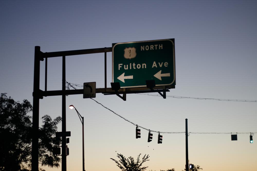 Fulton Sign.jpg