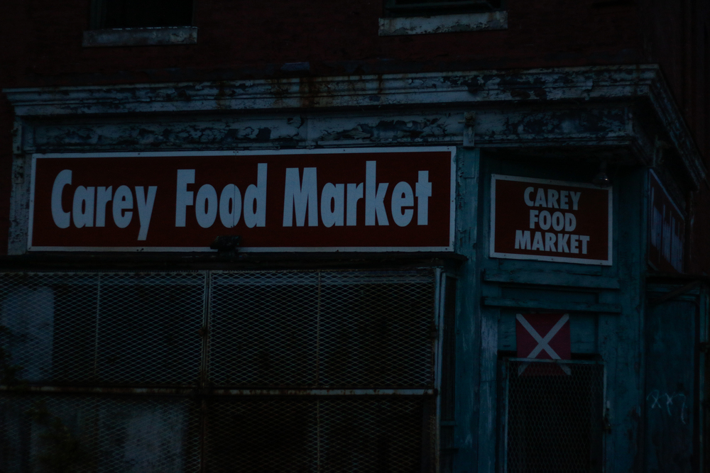 Carey Food Market.jpg