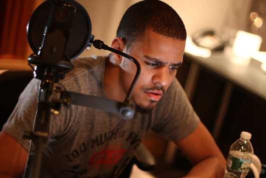J-Cole-studio-life.jpeg