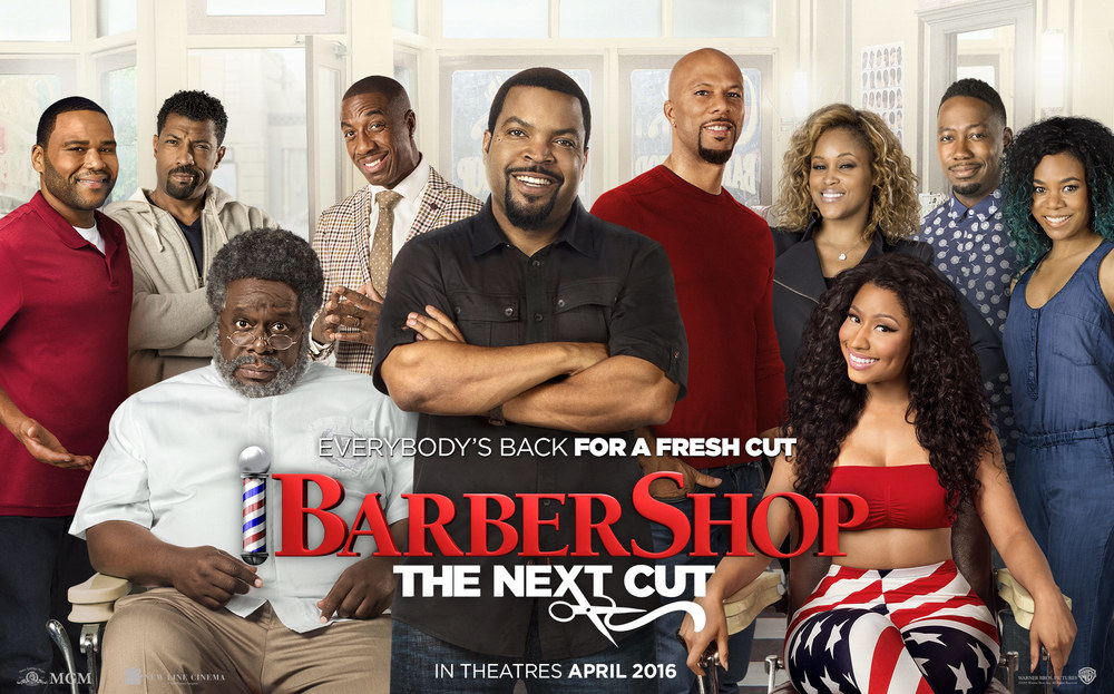Barbershop Film.jpg