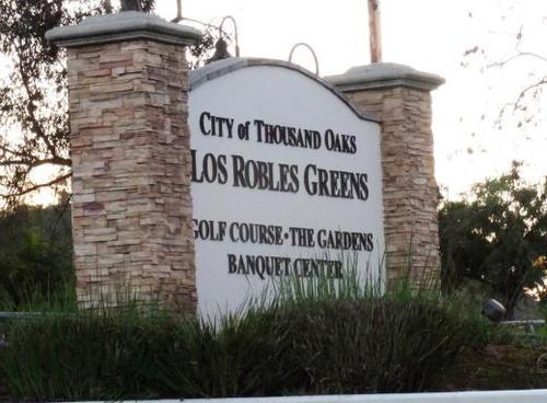 Thousand Oaks City Council Candidate Forum