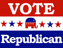 printable-vote-republican-sign.png