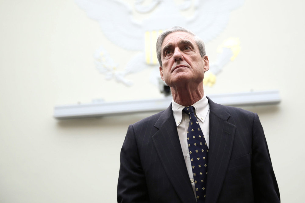 190321-robert-mueller-close-white-773.jpg