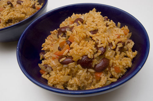 800px-Red_beans_and_rice.jpg