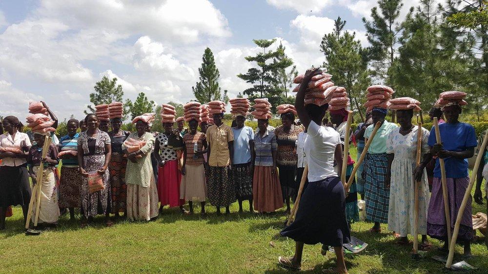 Uganda17.jpg