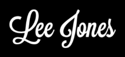 Lee Jones Consulting