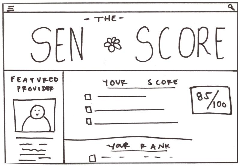 SenScore_6.jpg