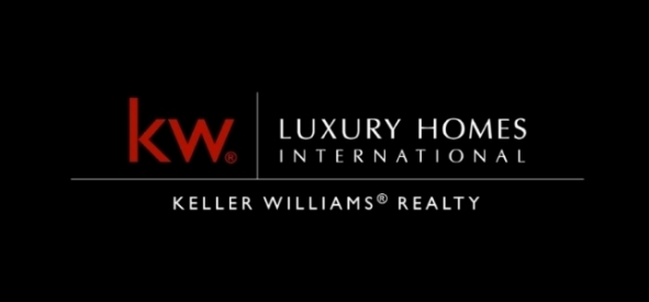 KW_Luxury_Homes_International_logo_white_RGB.jpg