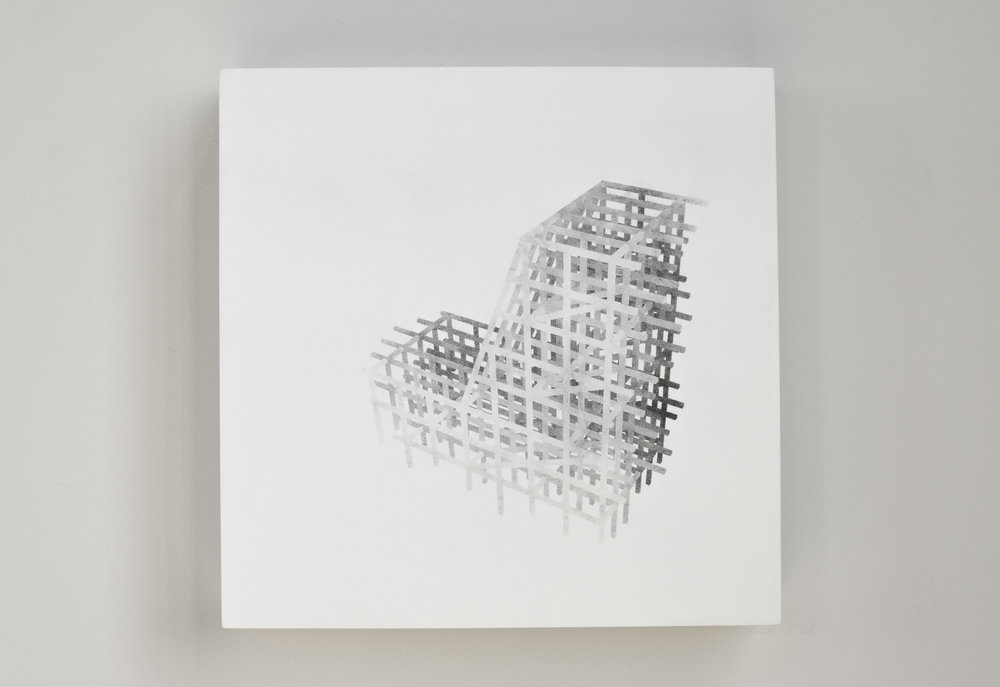 Matthew steele - embankment copy.jpg