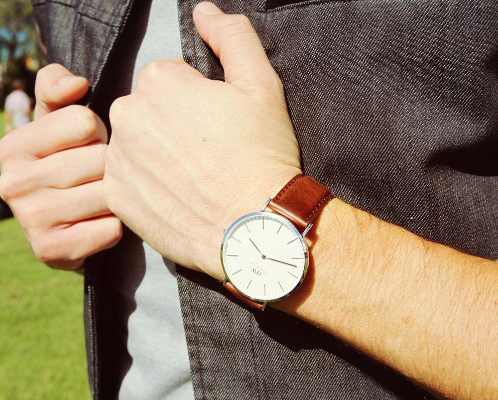 style daniel wellington watches mr simon hancock 8777 fotor jpg